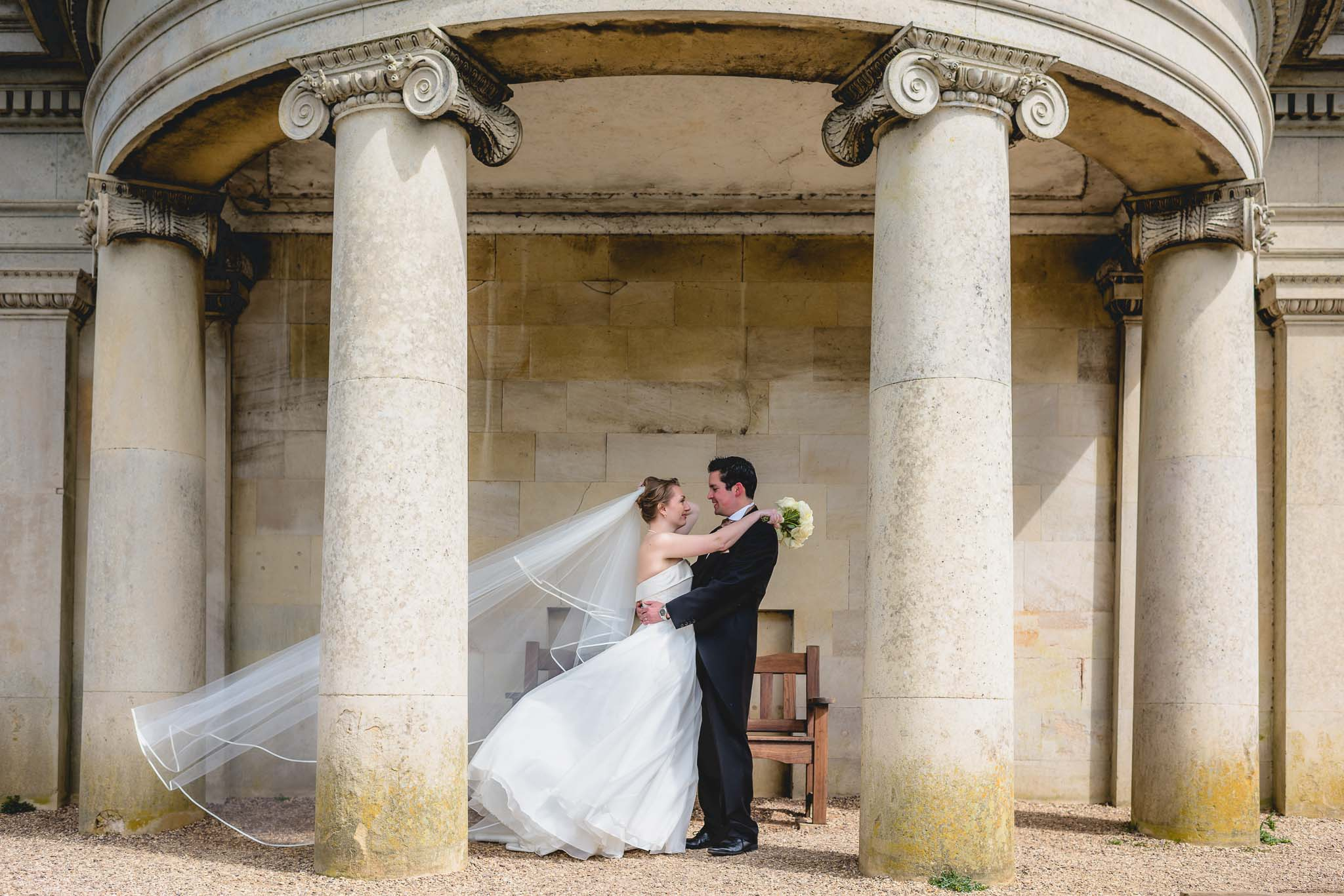 Rutland wedding photographer stamford wedding photographer