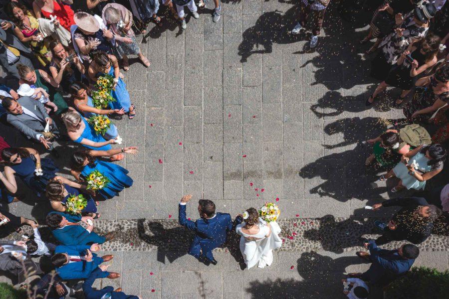Sardinian wedding photography destination wedding photographer