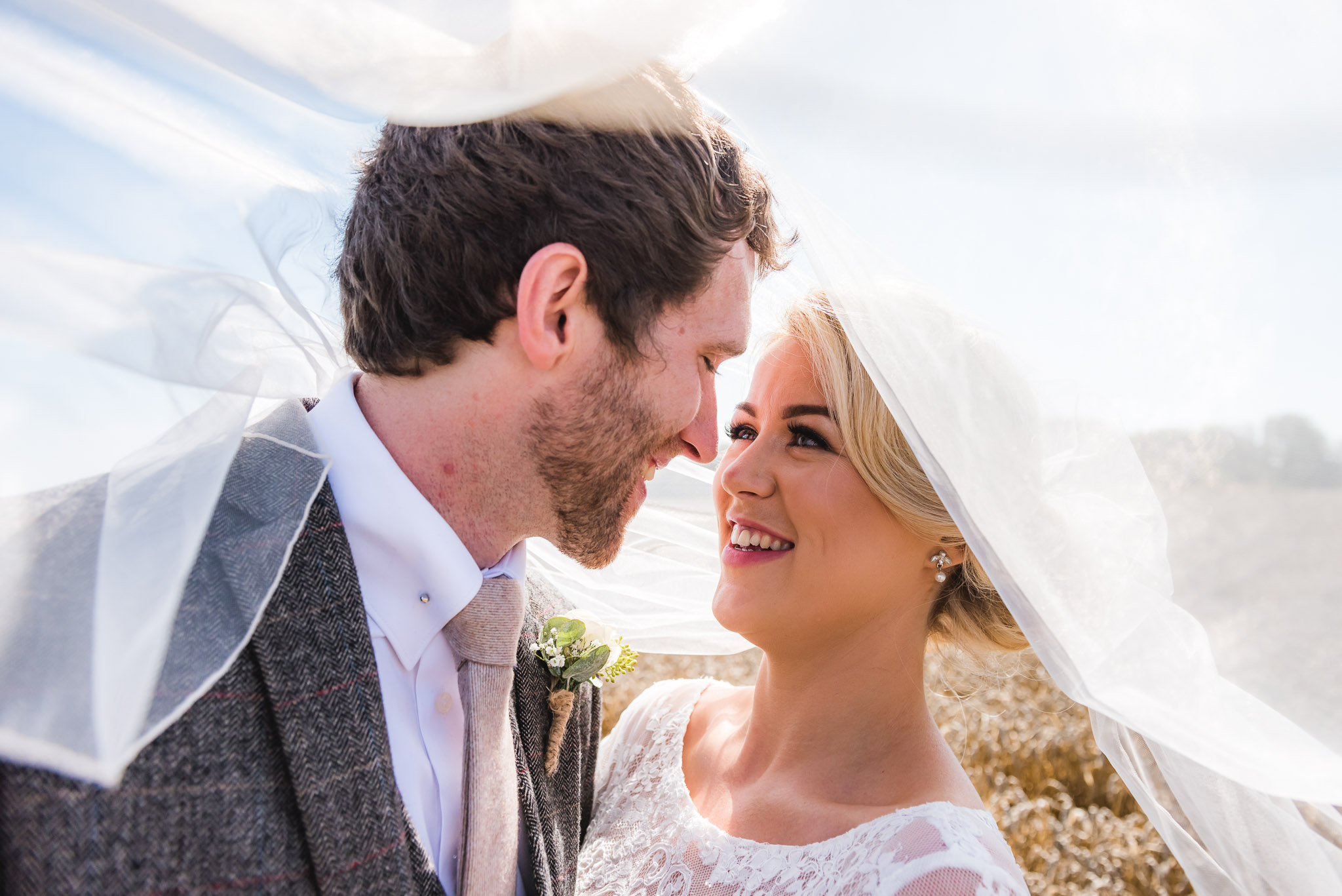 Bassmead manor wedding