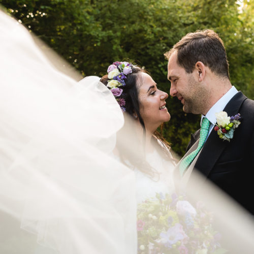 oundle wedding photographer