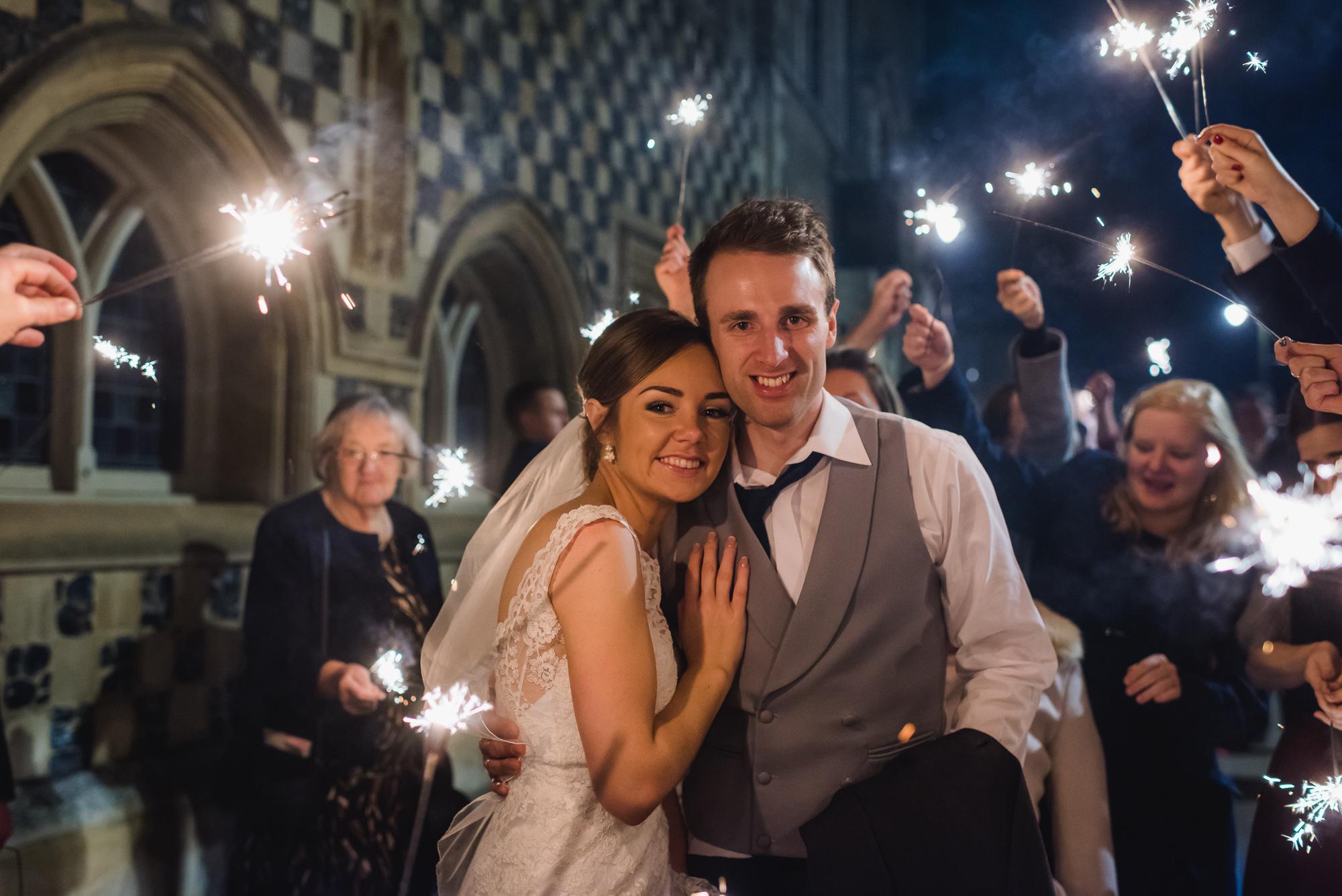 kings lynn wedding photography