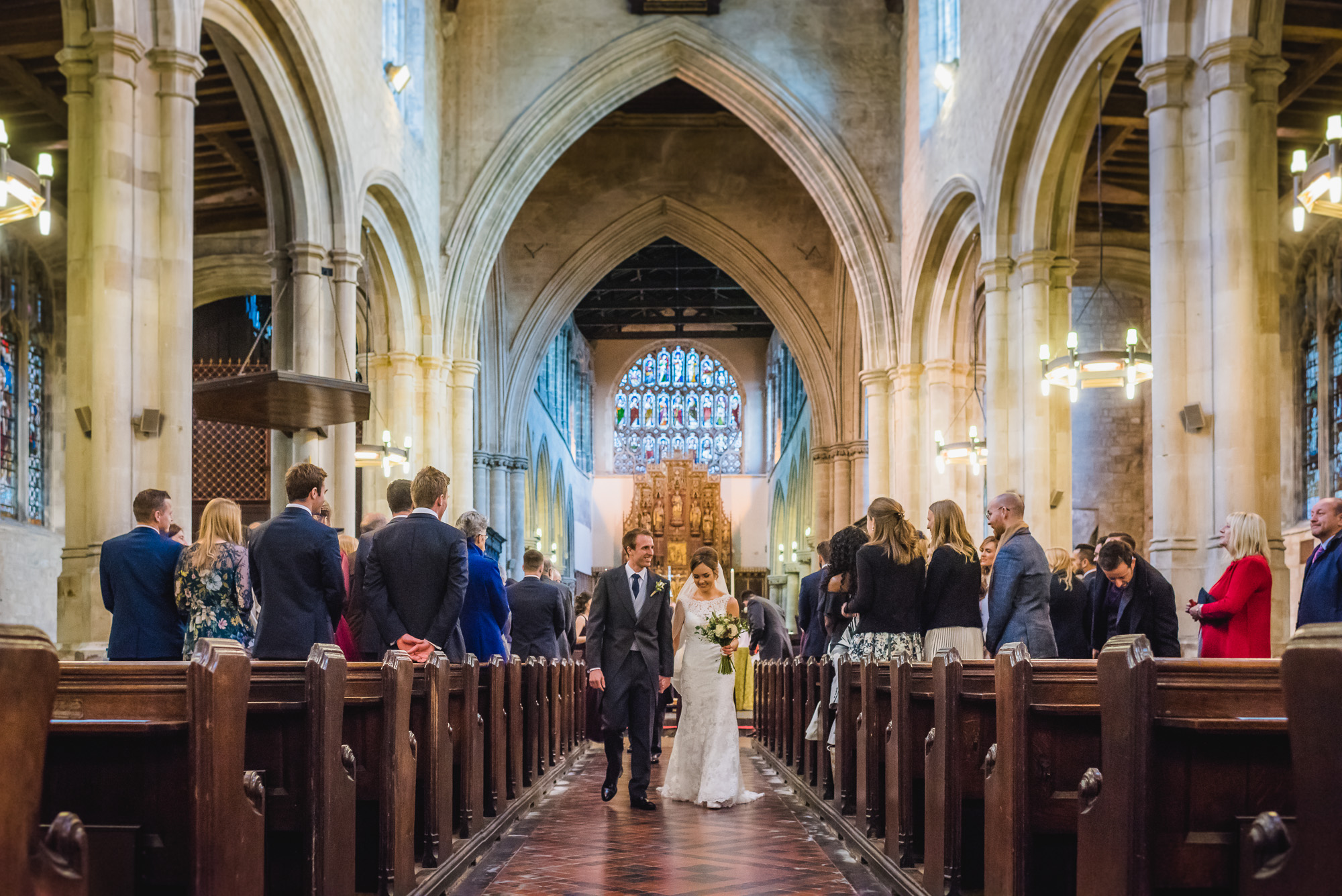 If You Re Looking For King S Lynn Wedding Photography It D Be Great To Hear From