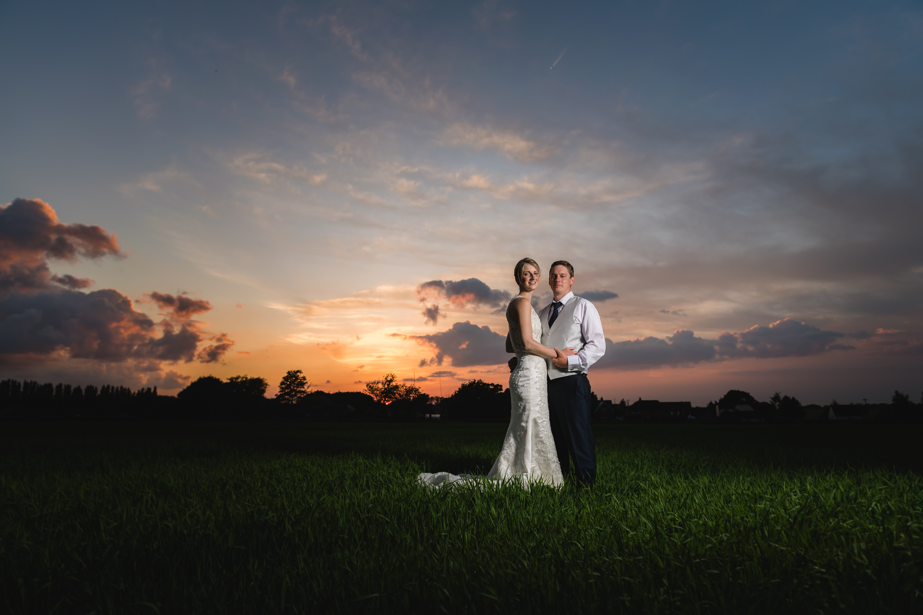 granary estates wedding