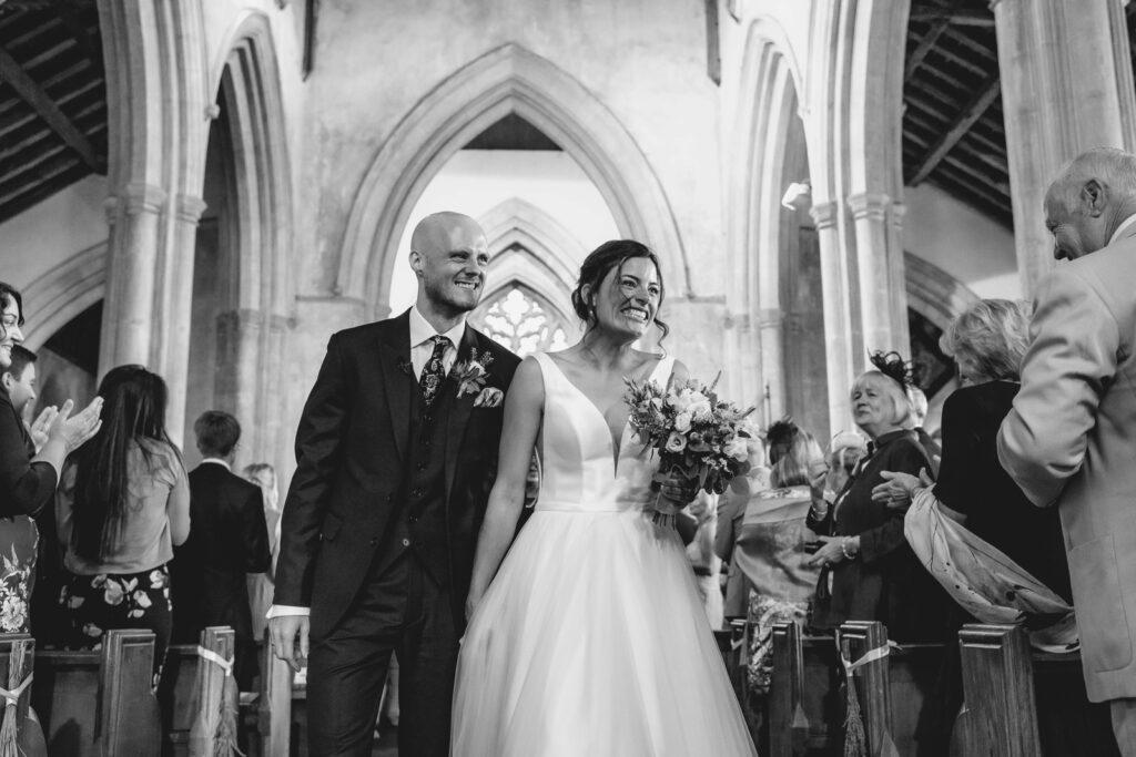 sussex barn norfolk wedding