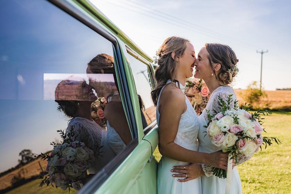 barnsdale wedding photographer