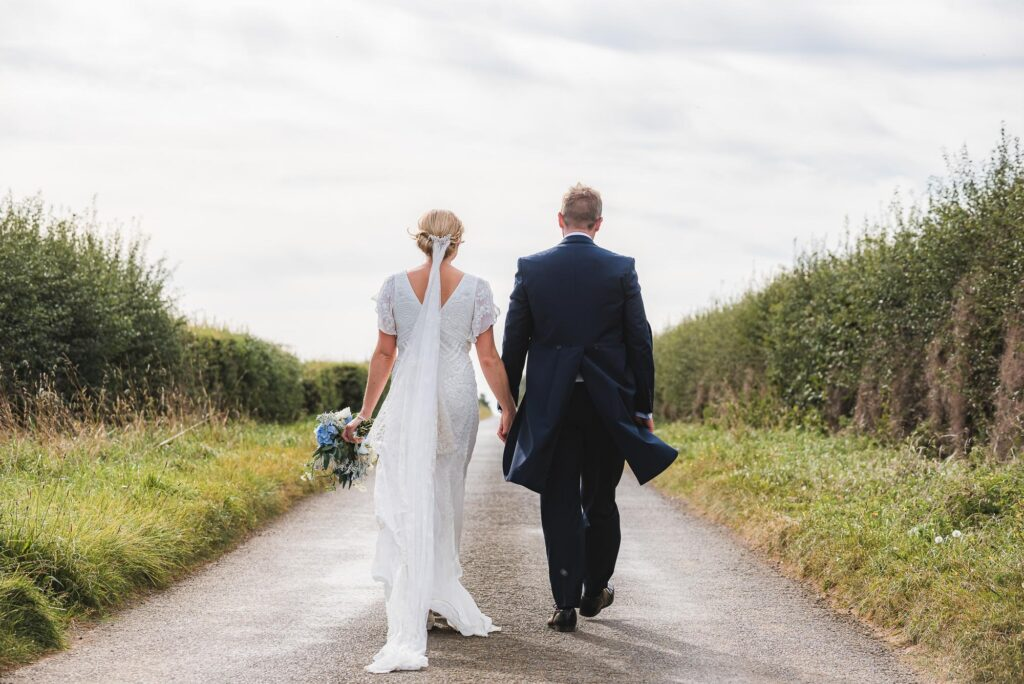 rutland village wedding