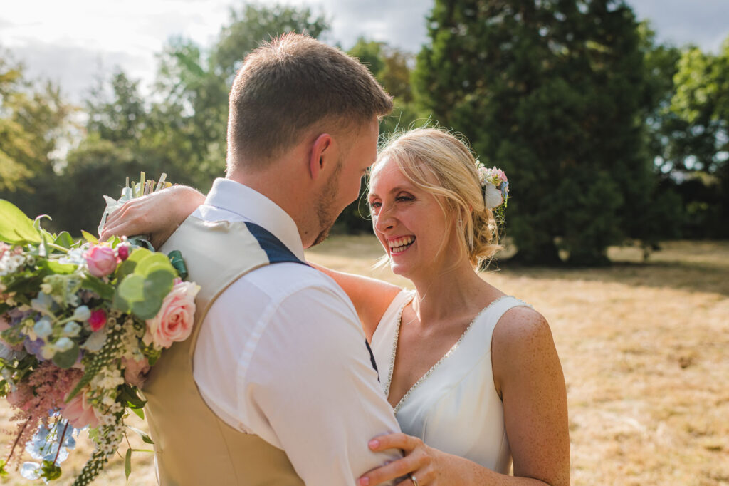 burwash manor wedding